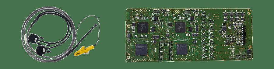 Ermatel-Electroniques-900x227-cable-et-carte