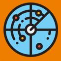 Ermatel-Electroniques-Cible-Radar