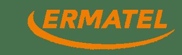 Logo-Ermatel